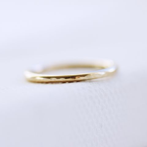 9ct,Yellow,Gold,Slim,Ring,9ct gold slim ring, wedding band, Jewelry,misluo,slim gold stacker,stacking ring,simple ring,stackable_ring,minimalist ring,thin ring,BoxingDaySale,,skinny gold ring,14k gold, 14k yellow gold, solid gold ring