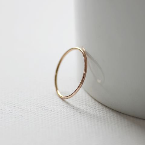9ct,Rose,Gold,Slim,Ring,Rose gold ring, thin wedding band, Jewelry,misluo,slim gold stacker,stacking ring,simple ring,stackable_ring,minimalist ring,thin ring,skinny gold ring,9k gold, 9k red  gold, solid gold ring