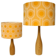 Benedict Dawn lampshade - product images 1 of 6