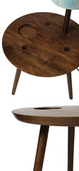 Ava lamp table - product images 5 of 6