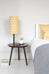 Benedict Dawn lampshade - product images 2 of 6