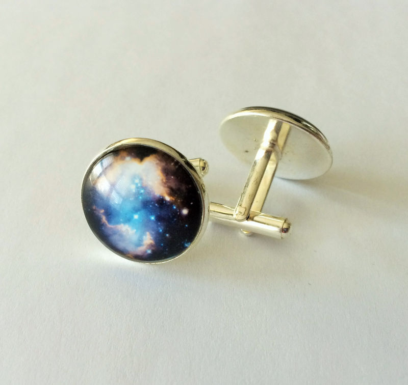 cool astronomy gifts - photo #44