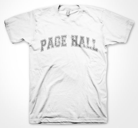 Page,Hall,Yorkshire Tee Designs, Sheffield Districts, Tees, dtg, pinting, page, hall