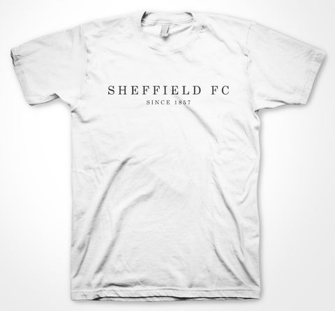 SHEFFIELD,FC,tshirt, tee, yorkshiretee, sheffield, accent, sayings, yorkshire, dtg, FC,printing,NORTHERNER, ey up, ay up, JOKE, LMAO