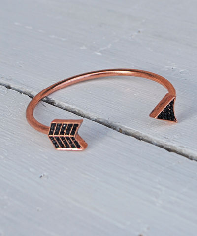 Arrow,Bracelet,house of harlow, arrow, bangle, bracelet