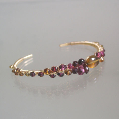 Red,Garnet,14k,Gold,Filled,Cuff,,Tourmaline,Wire,Wrapped,Bracelet,with,Beer,Quartz,,Amber,Jewelry,Tourmaline_Wire,Wrapped_Bracelet,Beer_Quartz,Red_Garnet,Amber_Tourmaline,Bellajewels,Tourmaline_Cuff,Garnet_Cuff,Red_Garnet_14k,14k_Gold_Filled_Cuff,Wire_Wrapped_Cuff,Bella_jewels,Garnet_Gold_Cuff,14k gold filled wire,garnet,tourmaline,be
