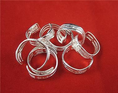 Patterned,Sterling,Silver,.925,Toe,Rings,silver toe ring, sterling silver toe ring, toe ring, silver toe ring