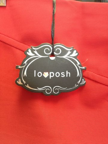 Lovposh,Pencil,Skirt!,(Black,,Grey,,Red),Pencil Skirt, Red Pencil Skirt, Black Pencil Skirt, Grey Pencil Skirt, Red, Grey, Black, Skirts