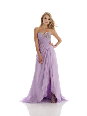 Morrell,Maxi,Iridescent,Lilac,Formal,Gown,Morrell Maxi Iridescent Lilac Formal Gown, Lilac Prom Dress, Lilac Evening Gown, Lilac Military Ball Gown, Lilac Formal Dress, Lilac Formal Gown, Beaded Dress, Beaded Gown, Beaded Formal Gown, Beaded Prom Dress, Beaded Military Ball Dres
