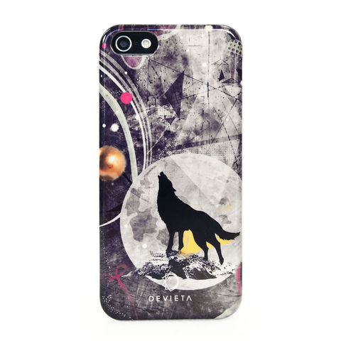 Devieta,Geometric,Feel,Wolf,Howling,at,Moon,IPhone,5,Case,Devieta Geometric Feel Wolf Howling at Moon IPhone 5 Case, Geometric Feel Wolf Howling at Moon IPhone 5 Case, IPhone 5 Case, Wolf Howling at Moon IPhone 5 Case, Geometric Feel IPhone 5 Case, Wolf I Phone 5 Case