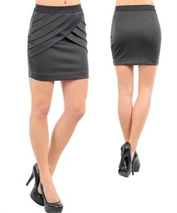 Tight,Textured,Grey,Skirt,Pencil Skirt, Grey, Grey Skirt, Grey Pencil Skirt, Tight Skirt, Grey Tight Skirt, Tight Grey Skirt