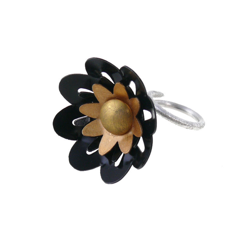 BUY JEWELLERY MADE BY MARTYNA TEJWAN - MADE BY TEJWAN