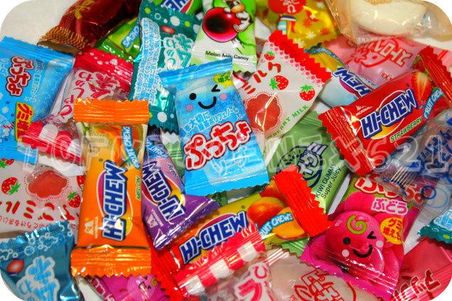 milf candy shop escorts