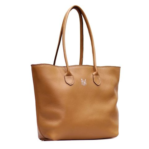 Tan,Opal,Tote,Bag,tote bag, handbag, leather bag, ds bag, ds london bag, leather tote bag, handcrafted
