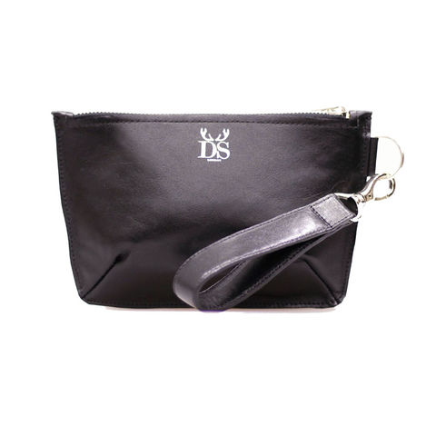 Patent,Black,Mini,Sienna,Clutch,Bag,clutch bag, evening bag, clutch with zip, women's clutch bag