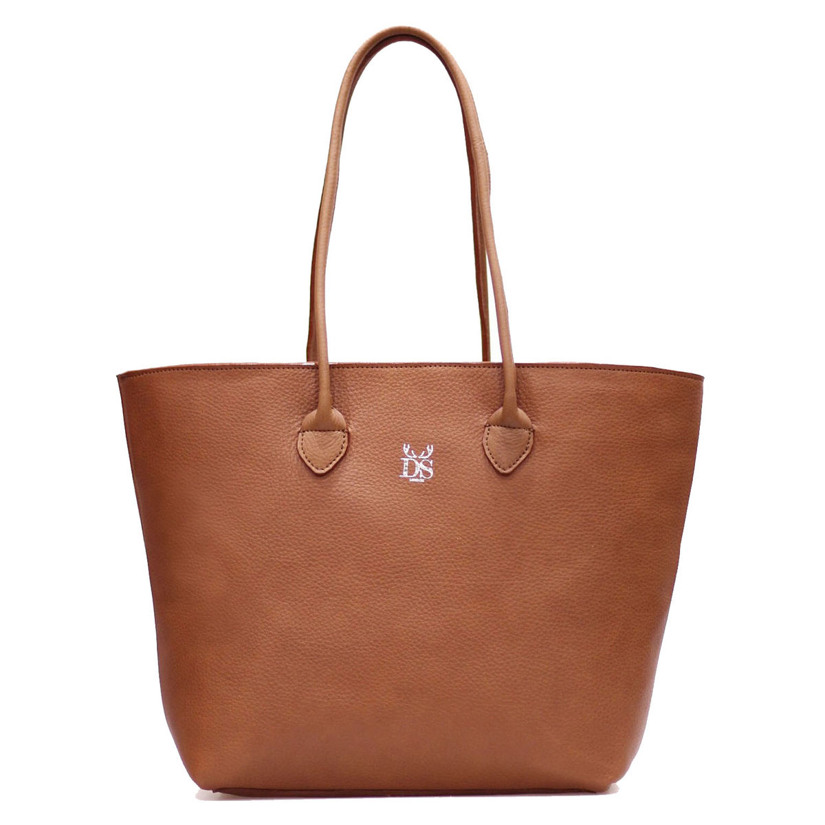 Brown Opal Tote Bag - product images  of