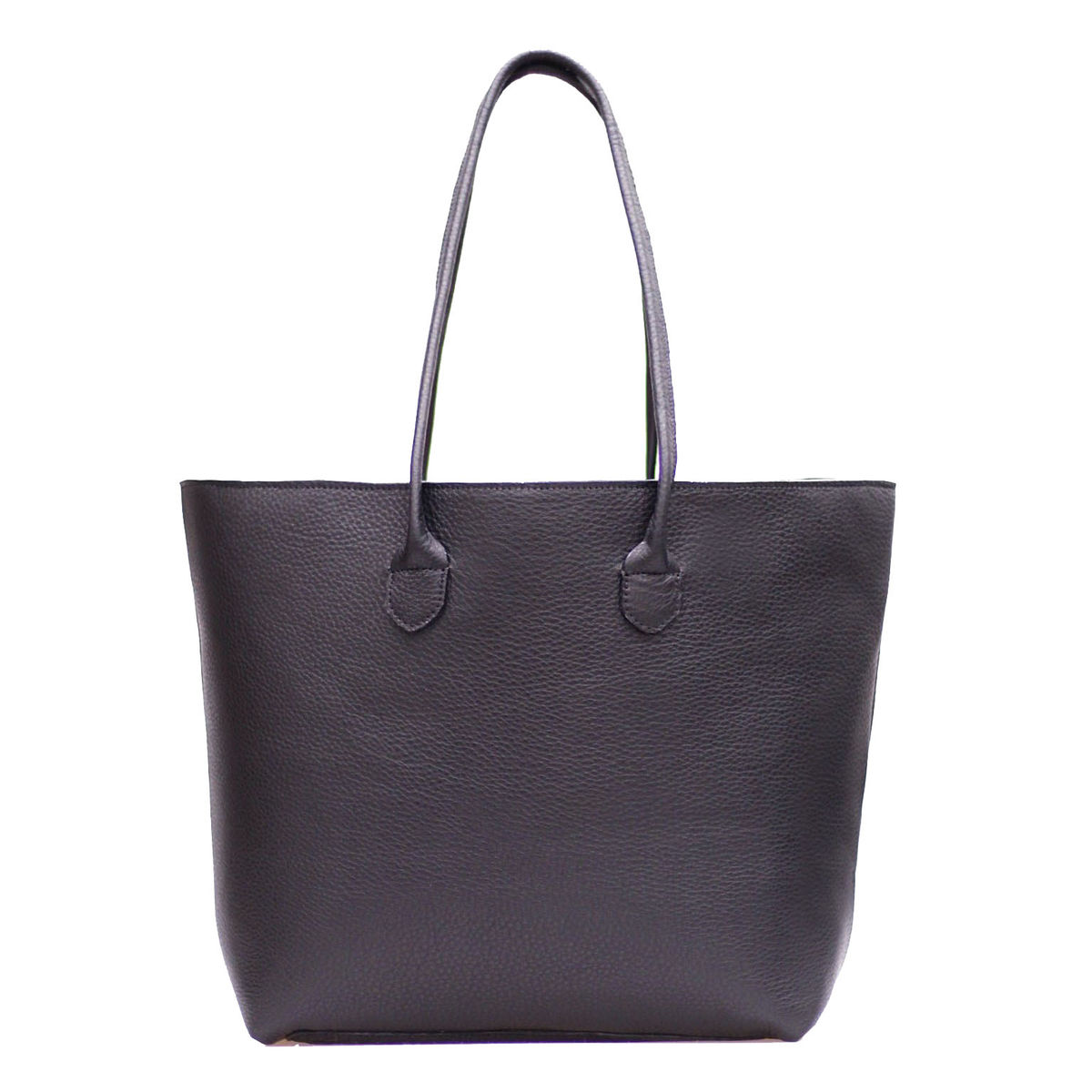 *PRE-ORDER* Black Opal Tote Bag - product images  of