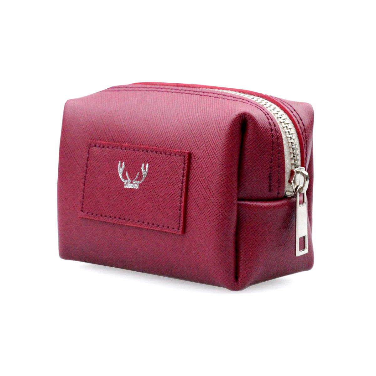 *NEW* Berry Petite Millie Cosmetic Bag - product images  of