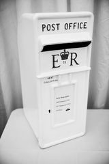 Royal,Mail,Post,Box,-,HIRE,ONLY,Royal Mail Wedding Post Box for hire, Replica Royal Mail, Wedding post box
