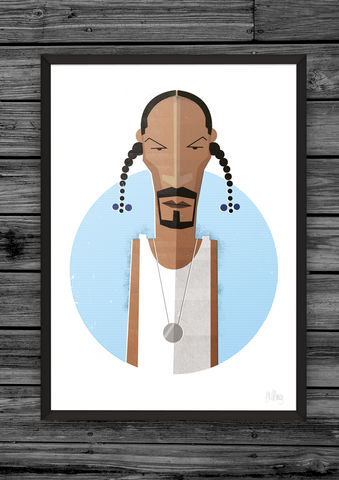 Hip,Hop,Head,6,hip, hop, head, heads, dale, edwin, murray, prints, print, art, buy, online, giclee, exclusive