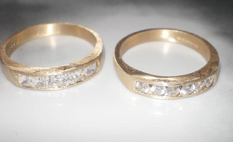 Glamourous,Eternity,rings,-,18K,gold,and,diamonds,weddings,jewelry,ring,bridal,anniversary,engagement,commitment,yellow_gold,14k_14ct_18k_18ct,band,teamfrench,eternity_ring,uk_team_est_srajd,metal,18k,18_carat,gemstones,14k