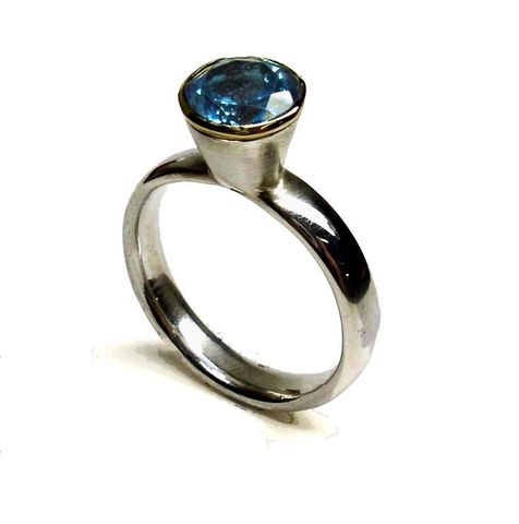 By,the,Pond,-,London,Blue,Topaz,set,in,18K,gold,Jewelry,Ring,Sterling,sterling_silver,engagement_love,gemstone,luxe_luxury,18k_18ct_karat_carat,cocktail,metalwork,london,uk,teamfrench,europeanstreetteam,blue,18k,sterling,silver,topaz,stone,metal,london_blue_topaz,yellow_gold,925,18ct,14k