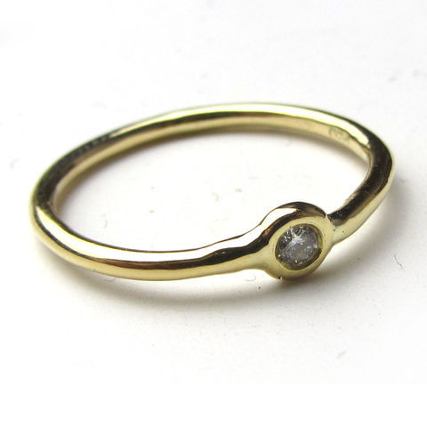 Stackable,18,ct,Gold,rings,with,diamond,-,made,to,order,Jewelry,stacking Ring,real Gold jewellery,natural,diamonds,ring,weddings,engagement,14k_14ct_18ct_18k,rose_yellow_white,metalwork,gold,teamfrench_uk,stacking,anniversary,white_gold,18k,yellow_gold,rose_gold,gemstones,natural_faceted_diamonds