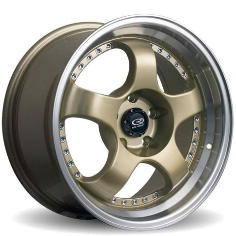 D1,Rota, Wheels, D1, Honda, S2000, Nissan, 200SX, Skyline, Toyota, MR2