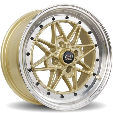 Flashback,Rota, Wheels, Flashback, Honda, Civic, VW, Polo, Lupo, Mazda, MX5, Toyota, Starlet, Yaris