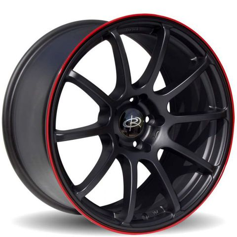 Force,Rota, Wheels, Force, Civic, Type, Honda, Integra, Subaru, Impreza, Toyota, Celica, Mitsubishi, Evo, Nissan, 200SX