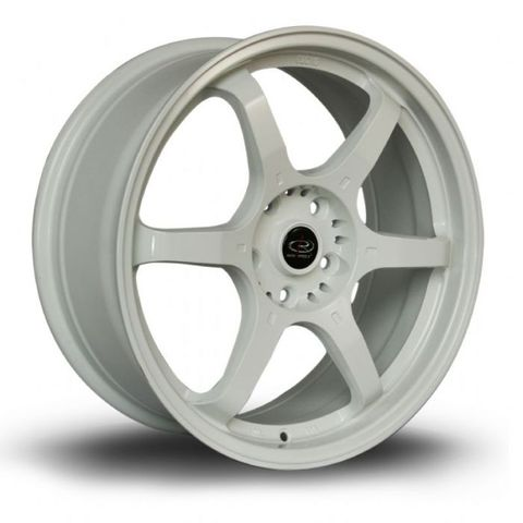 GR6,Rota, Wheels, GR6, Civic, EP3, Honda, FN2, FD2, Accord, Integra, DC5, Mazda