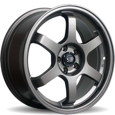Grid,Gunmetal,Rota, Wheels, Grid, Drift, White, BMW, Mini, Subaru, Impreza, Honda, Civic Honda Integra Renault, Clio, Mitsubishi, Colt, Toyota, Starlet, Opel, Vauxhall, Corsa, Ford, Fiesta
