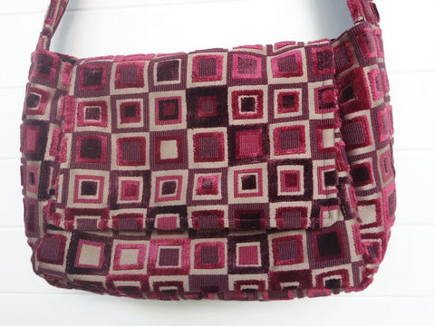 Insulated,Lunch,Bag,Cut,Velvet,insulated_lunch_bag