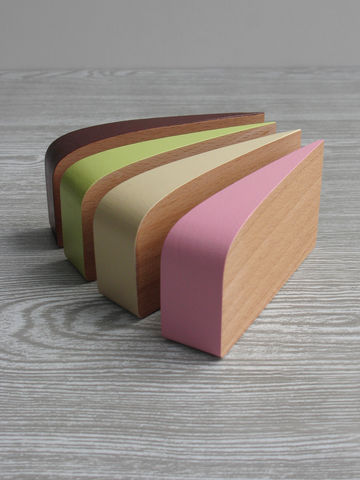 'Slice-of-Cake',Doorwedge,door wedge,doorwedge,cake,slice of cake,witty,eco-friendly,wooden