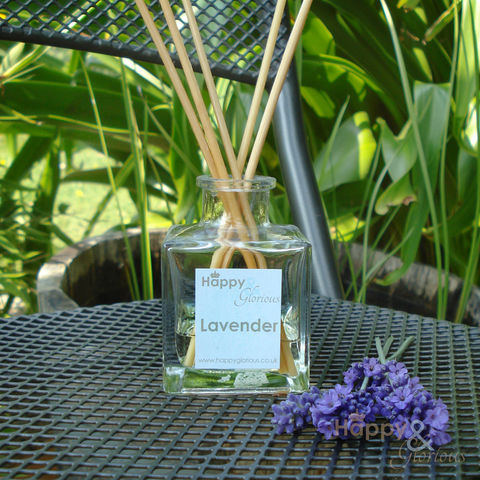 lavender,essential,oil,fragrance,reed,diffuser,refill, essential oil, essential, oil, Diffuser, rattan reeds, rattan, reeds, fragrance, recycled, relaxing, glass, scent, scented, lavender, calm, made in Britain, British, English, made in the UK