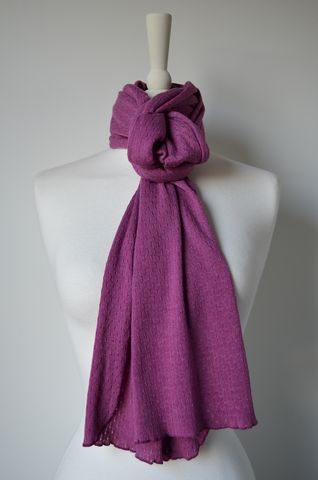 Wow,Over,60%,Off!,Our,Crochet,Knit,Super,Soft,Scarf,palace london, palace, scarf, knitted scarf, crochet knit