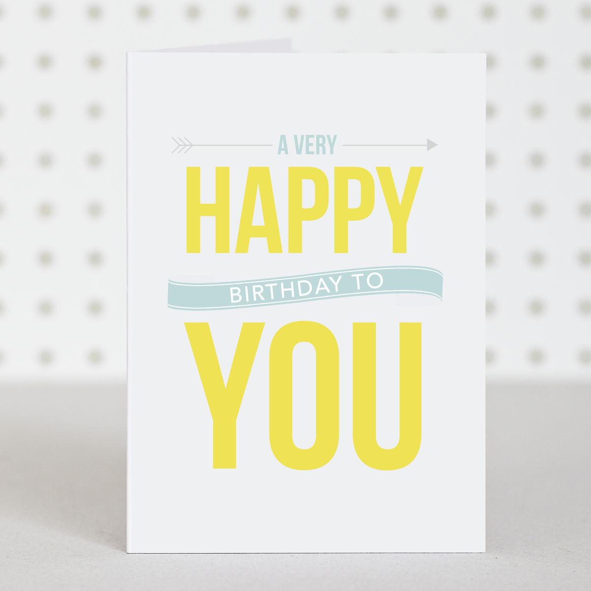 the office happy birthday