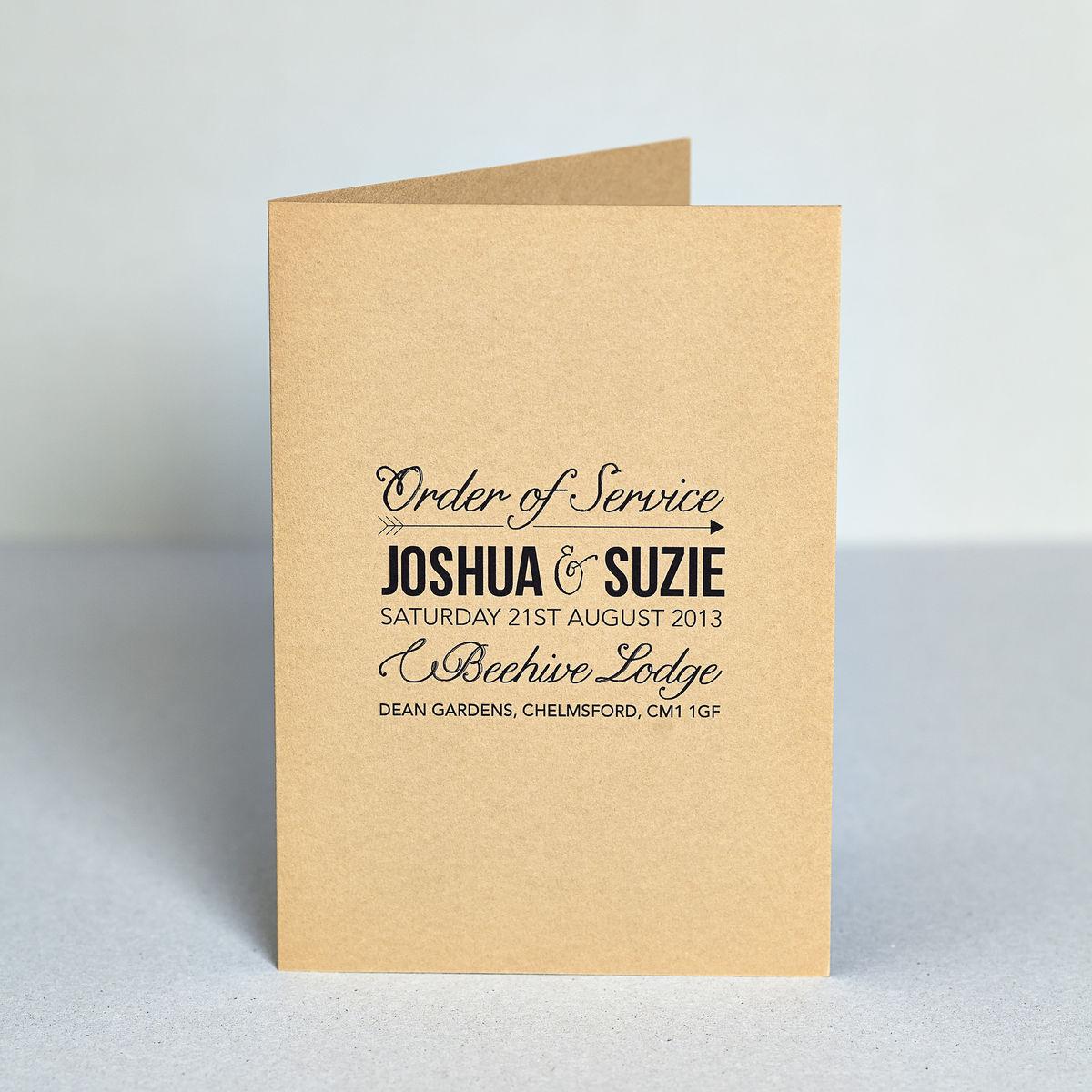 Woodland Wedding Invitations was best invitations example