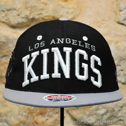 Snapback,Zephyr,Los,Angeles,Kings,snapback, Zephyr, Los Angeles Kings