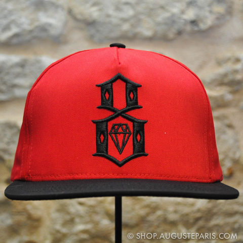 Snapback,Rebel,8,Logo,snapback, Rebel 8