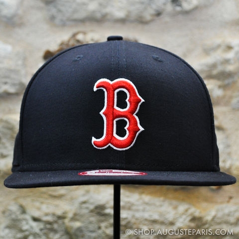 Snapback,New,Era,Boston,snapback, new era, Boston
