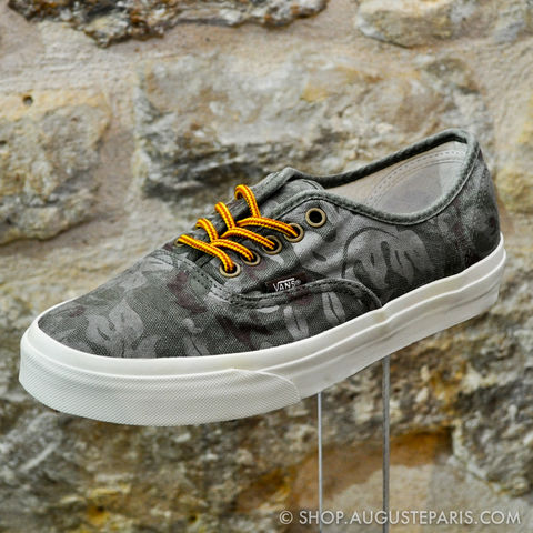 VANS,CALIFORNIA,AUTHENTIC,FLORAL,CAMO,vans, vans california, vans authentic