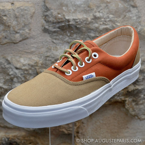 VANS,CALIFORNIA,ERA,vans, vans california, vans era
