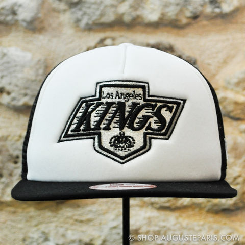 Snapback,New,Era,Raiders,snapback, new era, LA