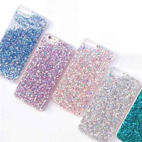 Glitter,Iphone,Case,glitter iphone case, iphone case singapore, glitter iphone singapore, iphone cover