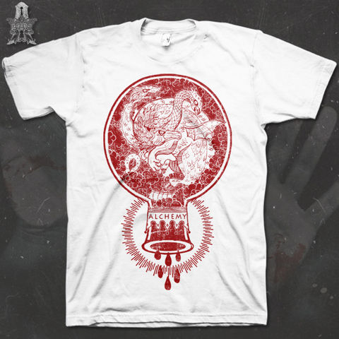 Chimera,-,We,Are,Alchemy,tee