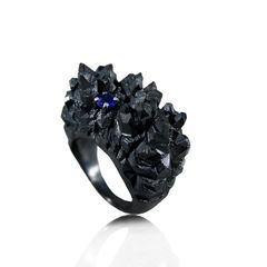 Mordor Ring - product images  of