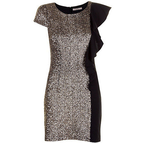 celeste,sequin,dress