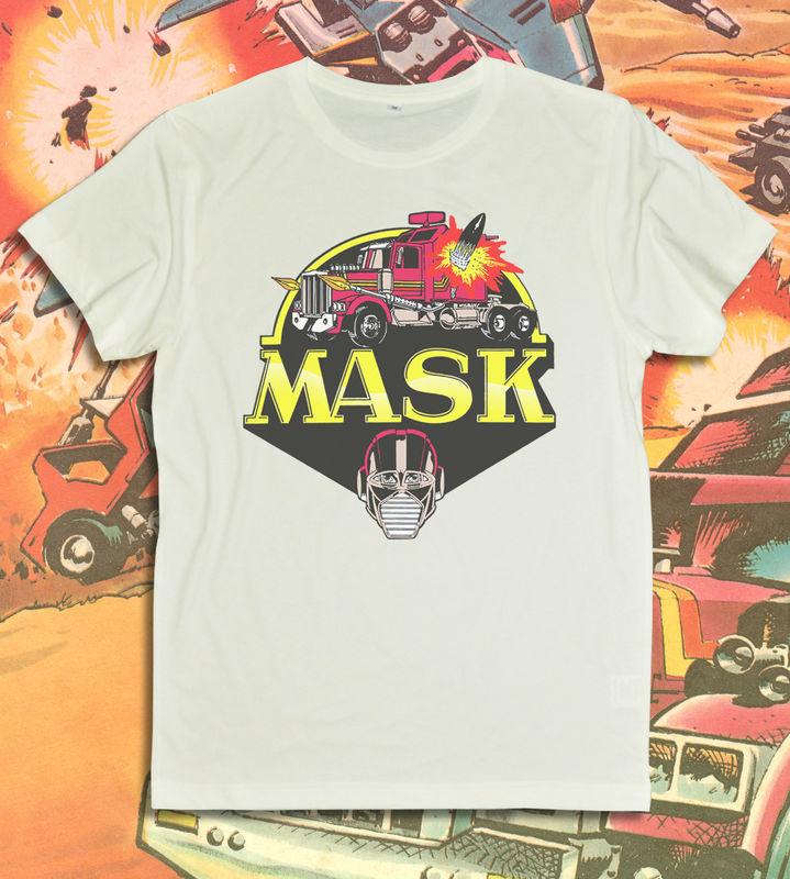 80s t shirts
