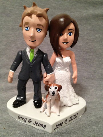 Avatar,Cake,Toppers, Xbox, x-box, custom, sculpture, Wedding, cake topper